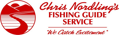 Chris Nordling's Guide Service